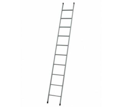 Лестница приставная Метал 10 ст