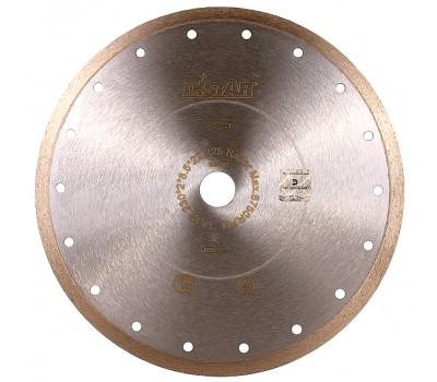 Круг алмазний Distar 1A1R Razor для сухого різання