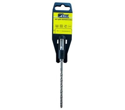 Бур Werk SDS-plus 06x160 мм (WE102 104)