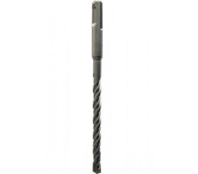 Бур Werk SDS-plus 18x600 мм (WE102 142)