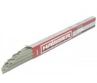 Сварочные электроды Haisser E 6013 3 мм 1 кг