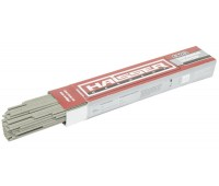 Сварочные электроды Haisser E 6013 3 мм 5 кг
