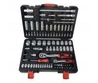 Набір інструментів Haisser 94 предмета (70016)