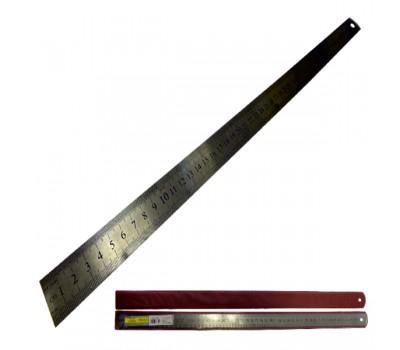 Лінійка Сталь 1000 мм (24310)