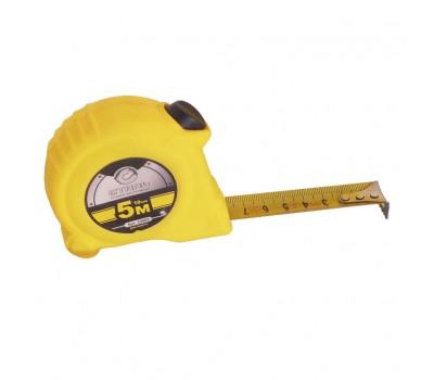 Рулетка измерительная Сталь 3м x16 мм (22601)