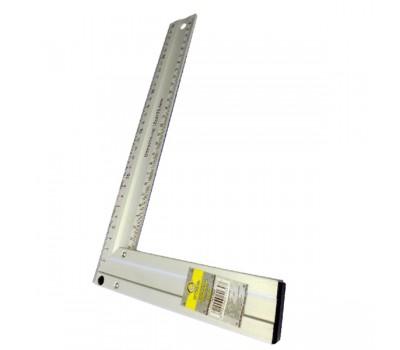 Угольник Сталь 350 мм (24235)