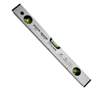 Уровень Сталь 800 мм (26018)