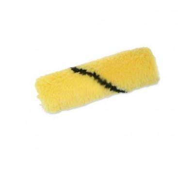 Мінівалик малярний Сталь Премиум 6x15x100 мм (35060)