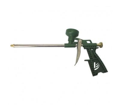 Пистолет для монтажной пены Світязь FG-3108 (69766)