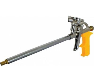 Пістолет для монтажної піни Сталь FG-3102 (44126)