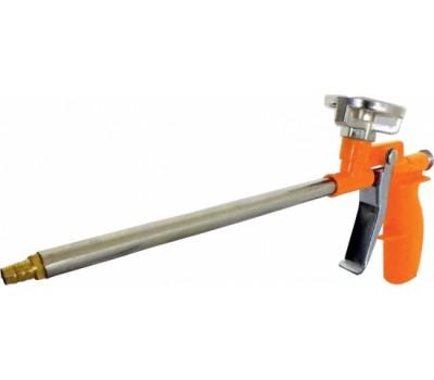 Пистолет для монтажной пены Сталь FG-3103 (44125)
