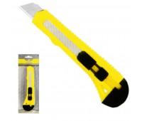 Нож универсальный Сталь 23101 (38377)