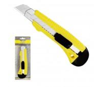 Нож универсальный Сталь 23102 (38378)