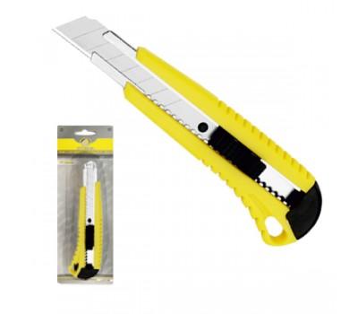 Нож универсальный Сталь 23103 (38379)