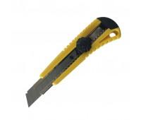 Нож универсальный Сталь 23109 (63768)