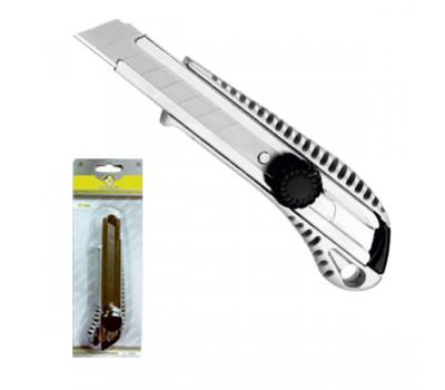 Нож универсальный Сталь 23201 (38384)