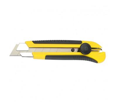 Нож универсальный Сталь 23308 (69963)