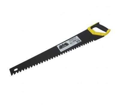 Ножовка Сталь 40124 по пенобетону 700 мм (69732)