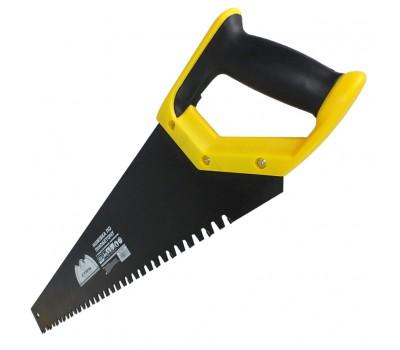 Ножовка Сталь 40703 по пенобетону 550 мм (62533)