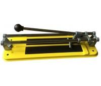 Плиткорез ручной Сталь ТС-02 400 мм (64006)