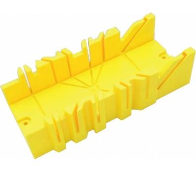 Стусло пластиковое Сталь 40602 300 мм (43987)