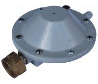 Регулятор тиску Novogas РДСГ 1-1,2