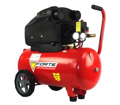 Компресор Forte VCF-50