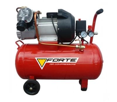 Компресор Forte VFL-50