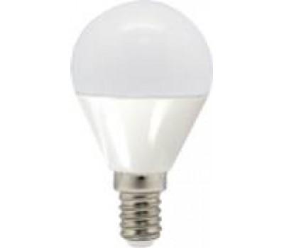 Светодиодная лампа Works C37 5Вт E14 3000K 460LM (C37-LB0530-E14)