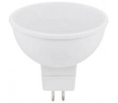 Светодиодная лампа Works MR16 5Вт GU5.3 4000К (MR16-LB0540-GU5.3)