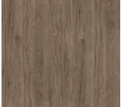 Плита ДСП ламинированная Kronospan 2800 x 2070 x 18 мм (К087 Гикори Рокфорд темный)