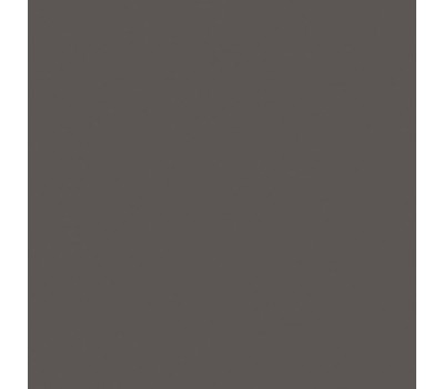 Плита ДСП ламинированная Kronospan 2800 x 2070 x 18 мм (6299 Кобальт серый BS)